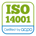 Pictogramme ISO14001-4invers'_01